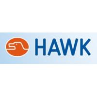 Компанія HAWK