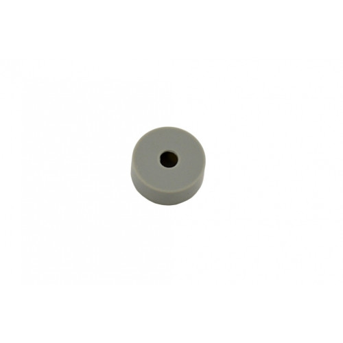 Ремкомплект для троакара 5.5 мм