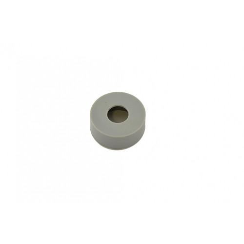 Ремкомплект для троакара 10.5 мм