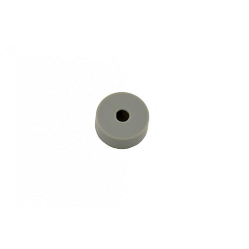Ремкомплект для троакара 3 мм