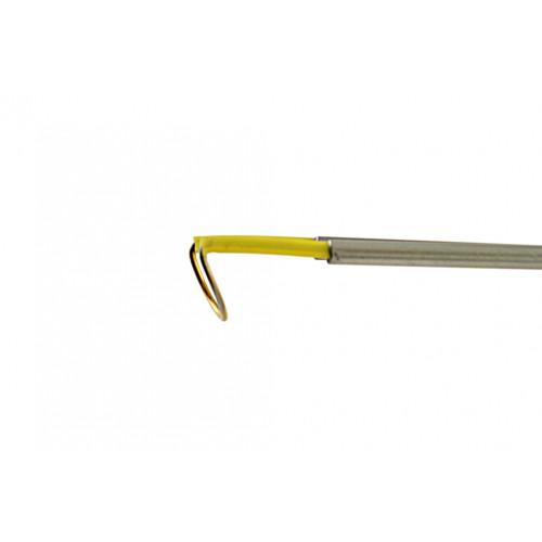 Електрод-петля ріжуча