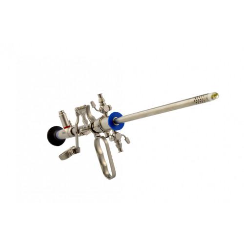 Біполярний резектоскоп HAWK
