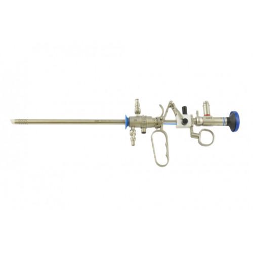 Резектоскоп монополярний, стандарт Шторц