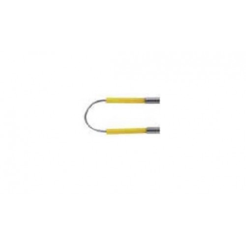 Електрод типу пряма петля (стандарт Storz)